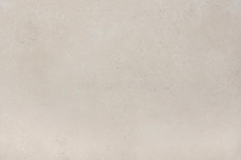 The surface texture of natural stone travertine royalty free stock images