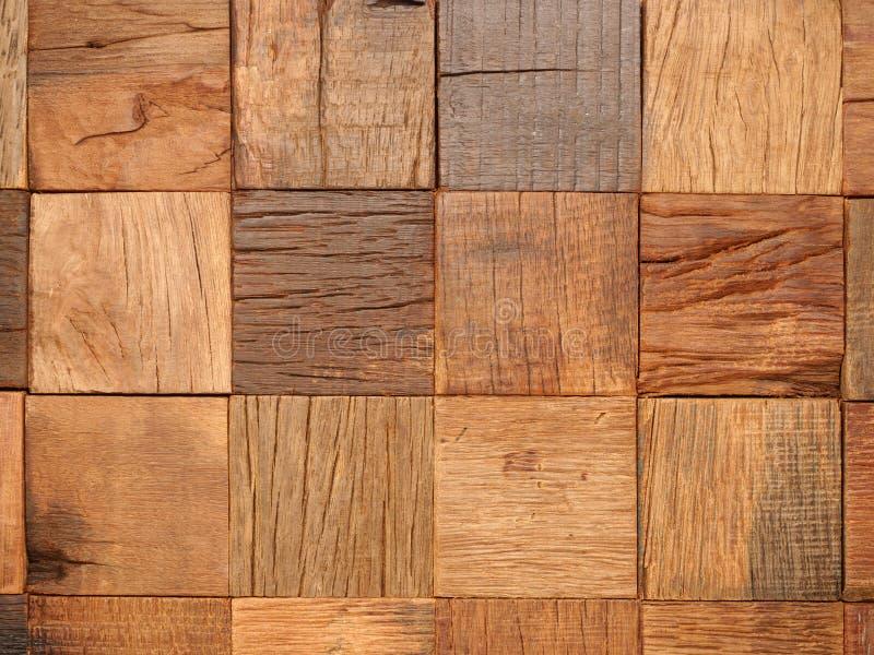 surface trä royaltyfri foto