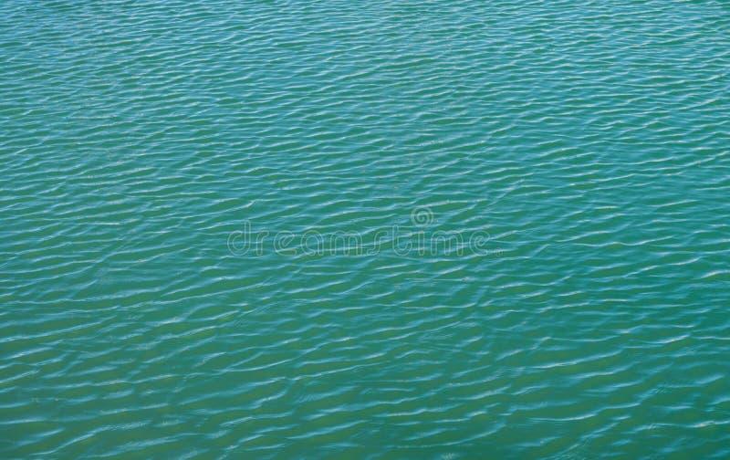 surface vatten för bakgrund royaltyfria bilder