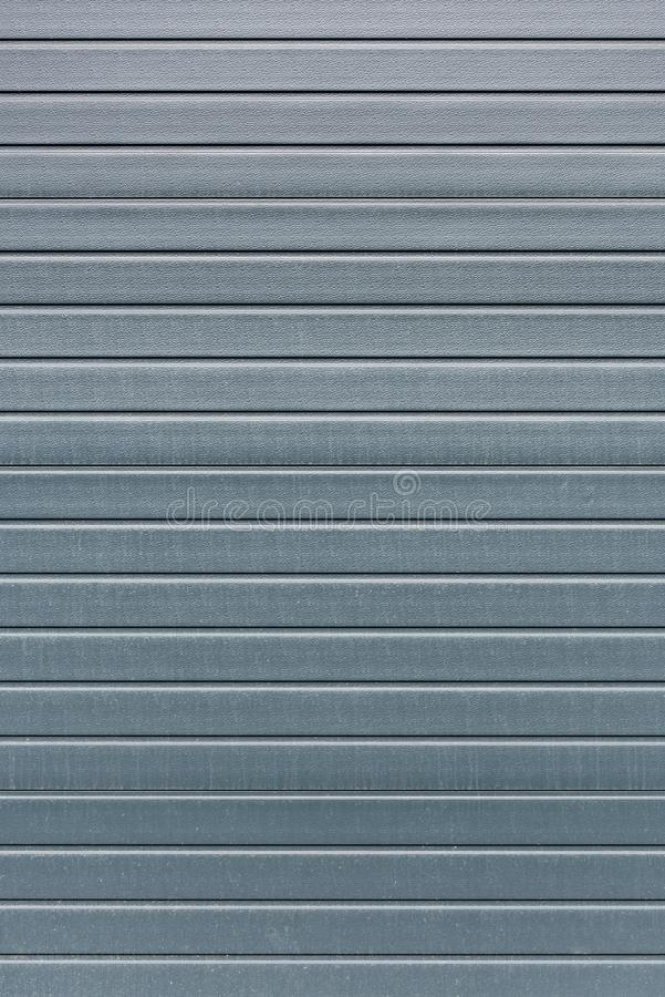 Surface of wall panel royalty free stock photography