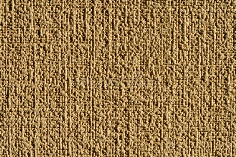 surface wallpaper royaltyfri fotografi