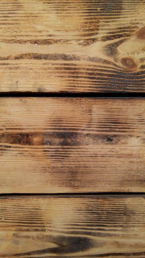 Surfage áspero Fundo colorido Textura do projeto Backgrop de Brown placa foto de stock