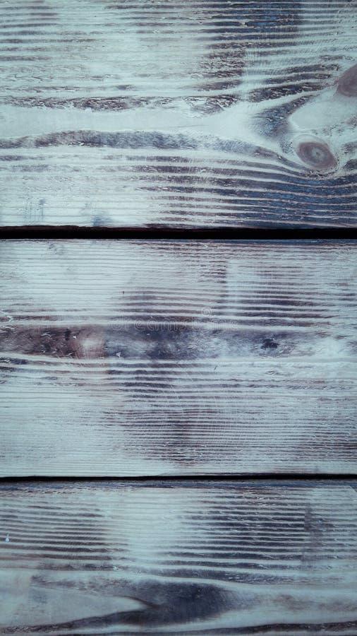 Surfage blanco y negro Fondo coloreado Textura del diseño backgrop brillante fotos de archivo libres de regalías