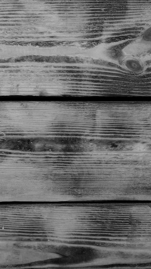 Surfage de madera Fondo coloreado Textura del diseño backgrop tablero natural foto de archivo libre de regalías