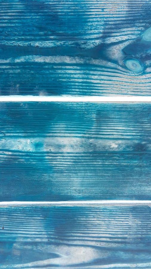 Surfage de madera Fondo coloreado Textura del diseño backgrop tablero natural imagen de archivo