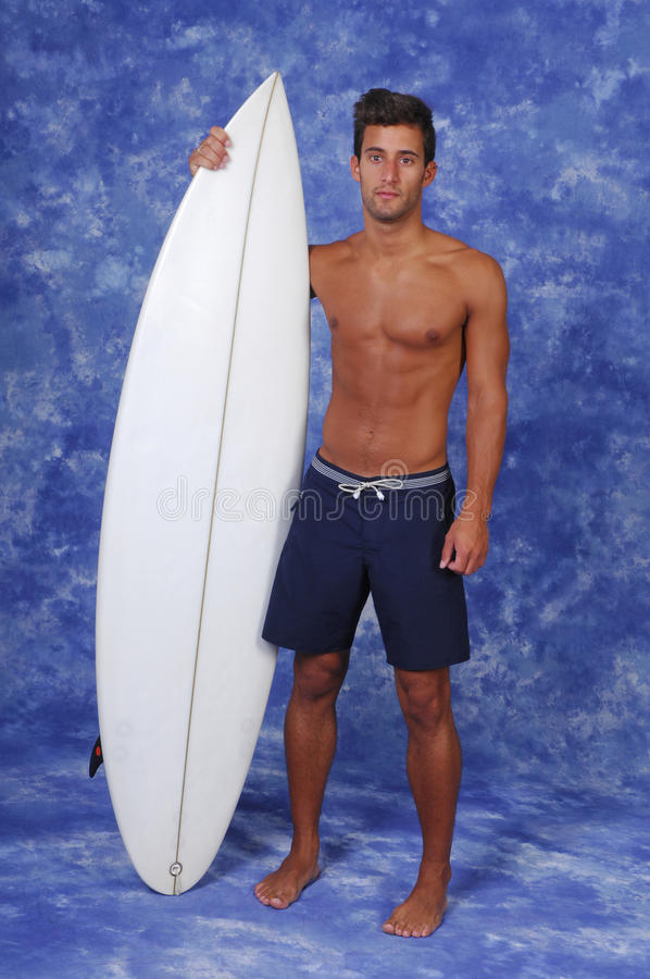 Download Surfer Stock Photos - Image: 21660203