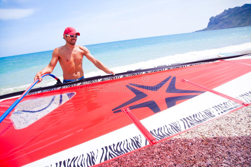 Download Surfer stock photo. Image of athlete, freestyle, health - 25069428