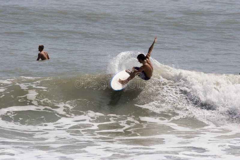 Surfer photos stock