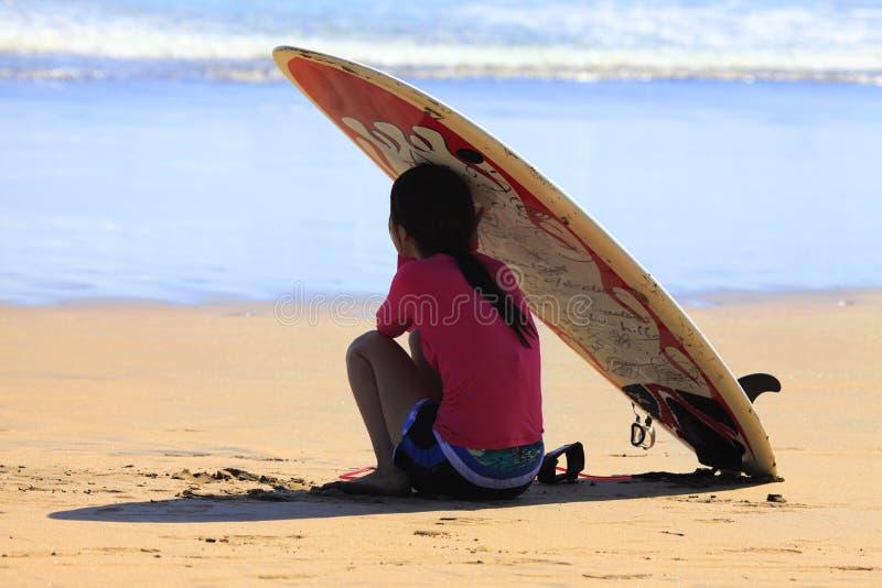 Download Surfer image stock éditorial. Image du surfer, extérieur - 56487874
