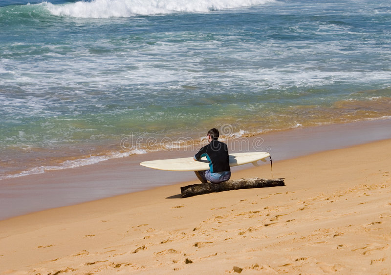 surfer στοκ φωτογραφίες
