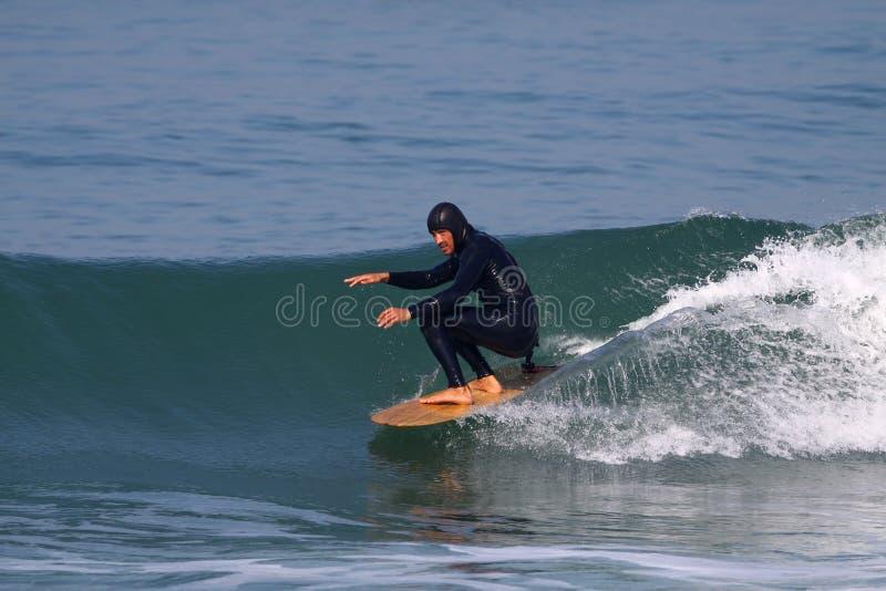 surfing obrazy stock