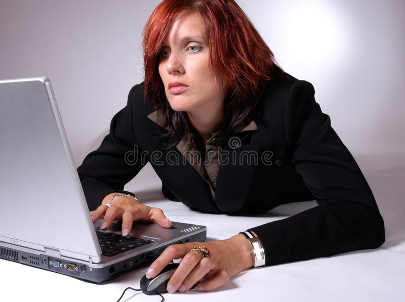 Download Surfing The Net Stock Photos - Image: 191033