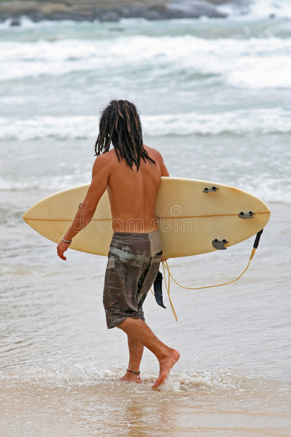 Surfs Up stock images