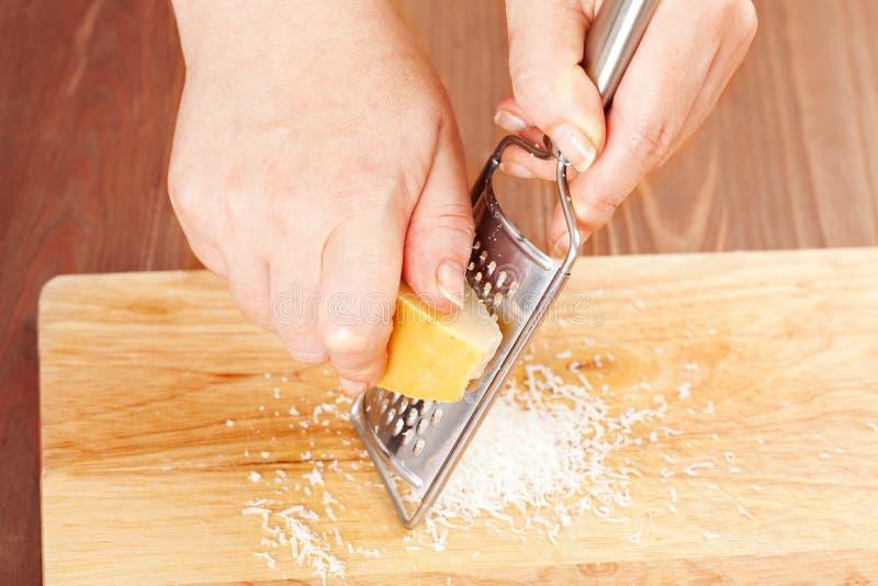 surowice nieproszkowane parmesan obrazy royalty free