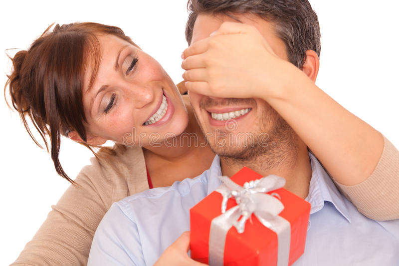 Download Surprise stock image. Image of cheerful, caucasian, person - 16639709