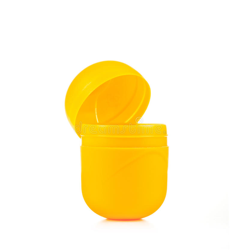 Download Surprise stock photo. Image of plastic, play, dice, yellow - 28371900