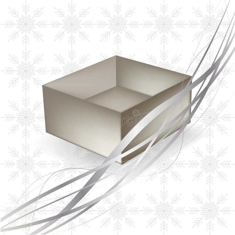 Download Surprise Box Royalty Free Stock Photo - Image: 12362255