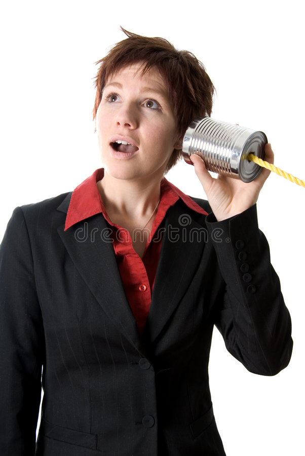 Surprised stock images