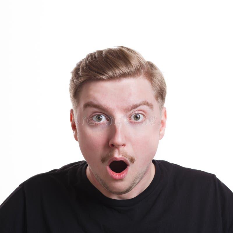 person surprised wwwpixsharkcom images galleries