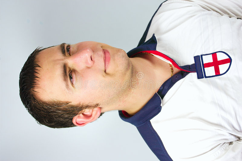 Download Surprised young man stock photo. Image of mouth, head - 1176634