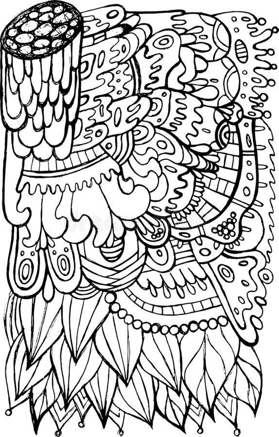 Hippie Coloring Pages For Adults | Coloring Pages 2019 | 900x574