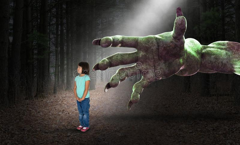 Horror Stock Images - Download 175,244 Royalty Free Photos