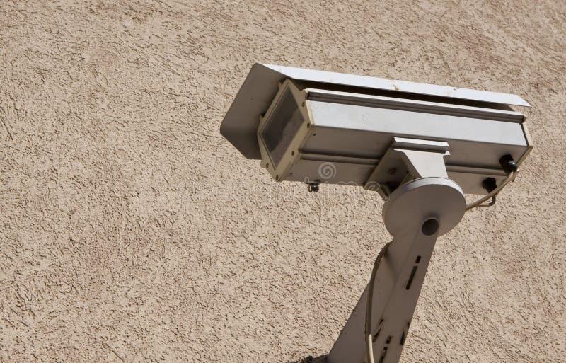Download Surveillance camera stock image. Image of video, modern - 23815975