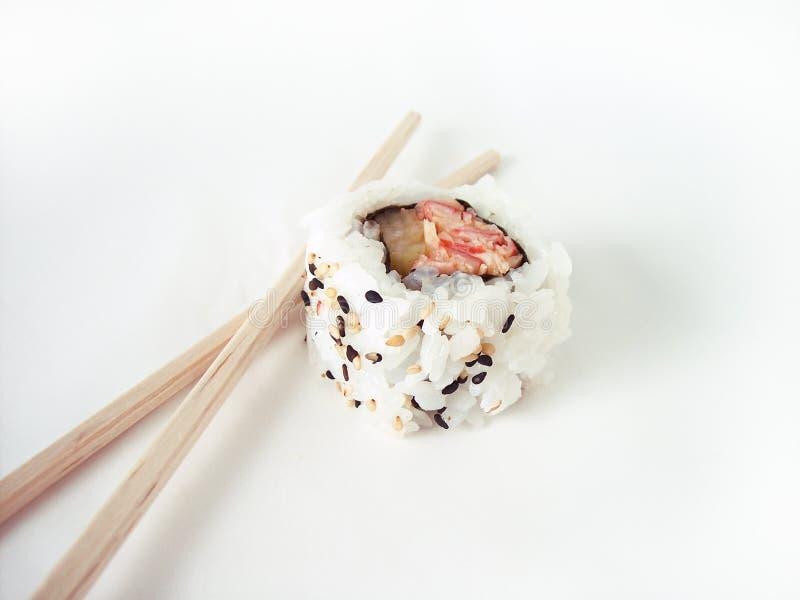 Download Sushi 1 Stock Photos - Image: 184903