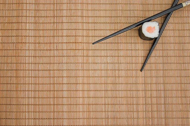 Sushi? stockfotos
