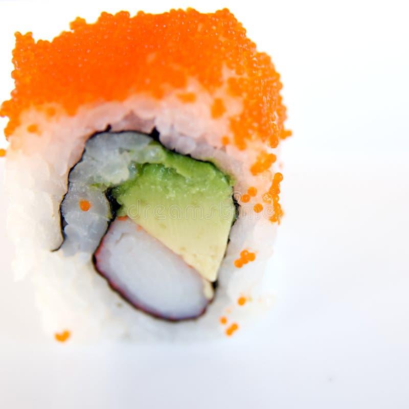 Free Sushi Stock Photography - 13687572