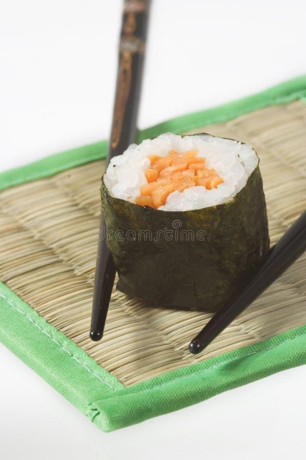 Free Sushi Royalty Free Stock Photos - 1758648