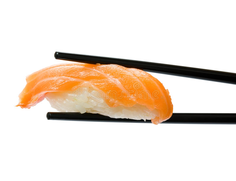 Download Sushi Royalty Free Stock Photography - Image: 18338967