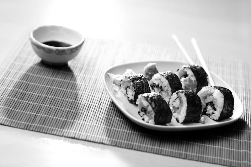 Download Sushi Stock Photography - Image: 22323772