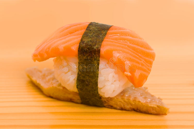 Download Sushi Royalty Free Stock Images - Image: 28775649