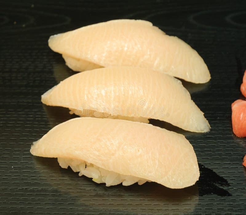 Download Sushi fotografia stock. Immagine di seafood, nutrizione - 30826022