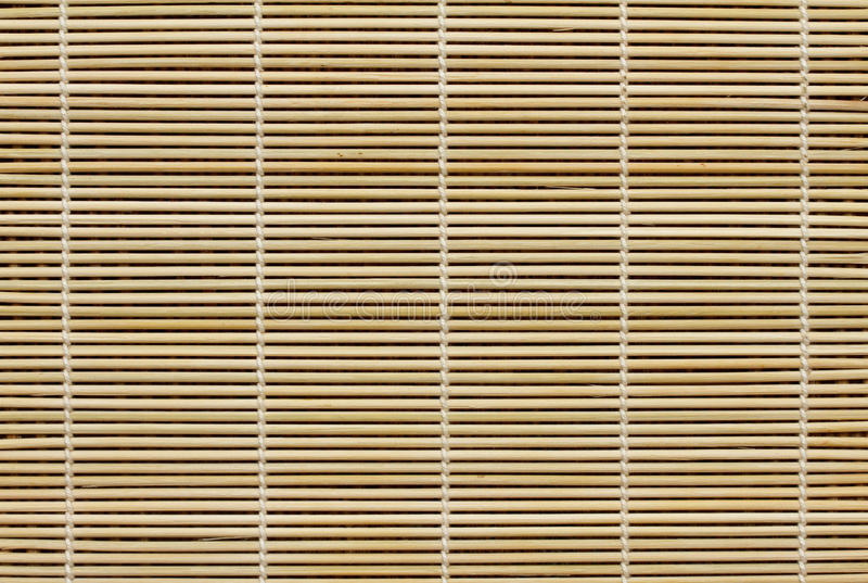 Download Sushi background stock photo. Image of wooden, asian - 18844524