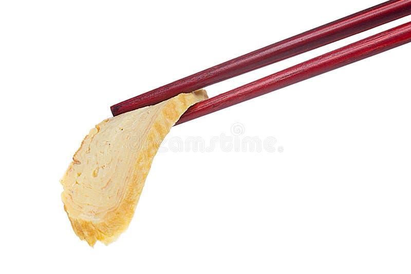 Download Sushi Cucina giapponese immagine stock. Immagine di asia - 56875267