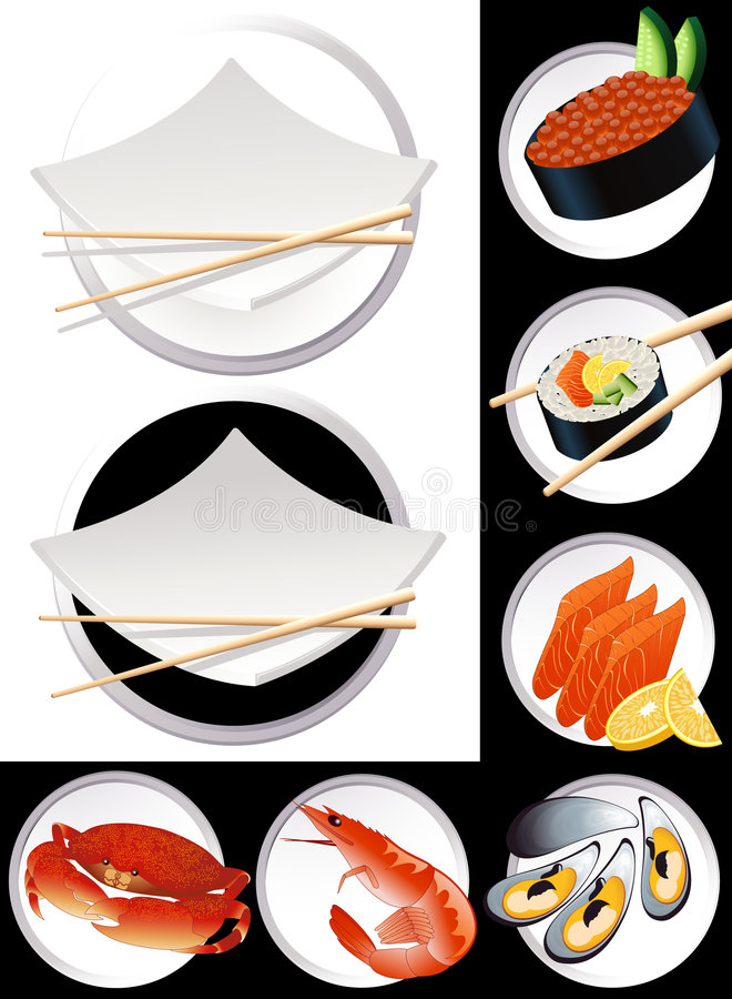 Sushi_objects