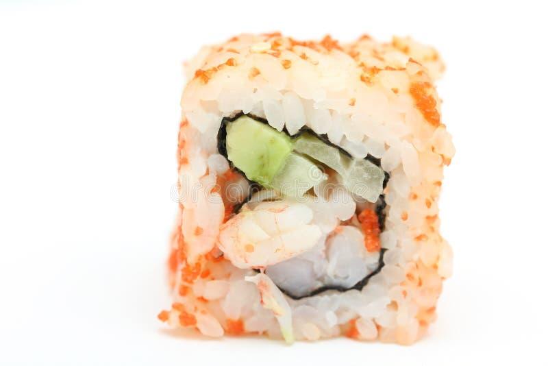 Download Sushi roll california stock photo. Image of california - 22304414