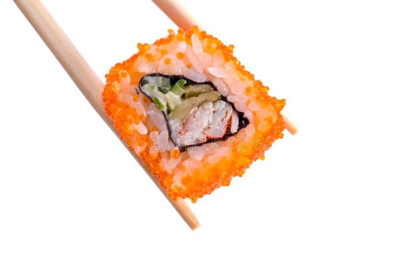 susi de sushi photos libres de droits