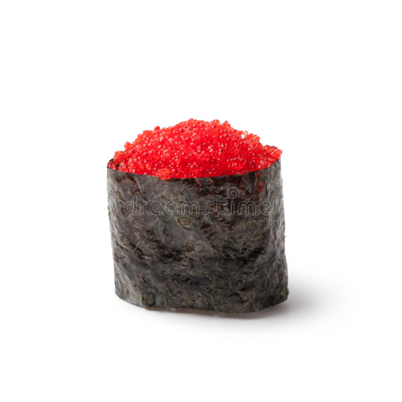 Susi van Gunkan stock afbeeldingen