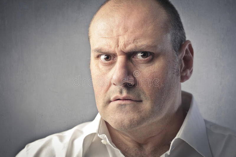 Download Suspicion stock photo. Image of adult, expression, feeling - 22378788