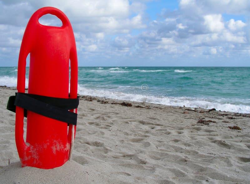Sussidio di galleggiabilità fotografia stock