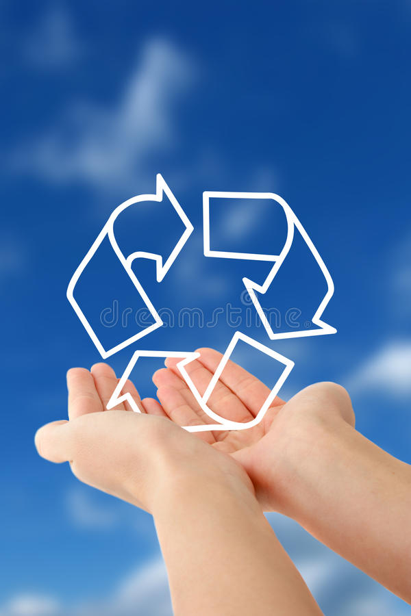 Free Sustainability Stock Photos - 10667043