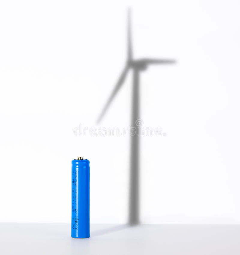 Download Sustainable power stock image. Image of renewable, electric - 16428897