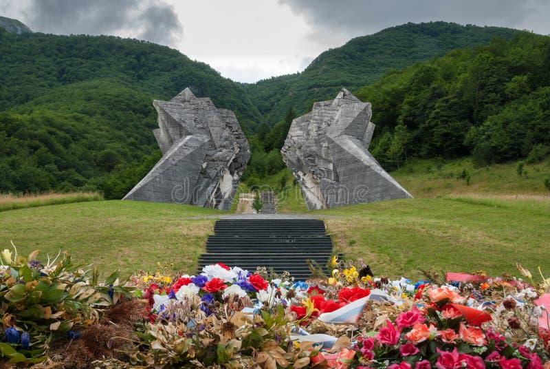Download Sutjeska National Park, Bosnia And Herzegovina Editorial Photography - Image: 34578422