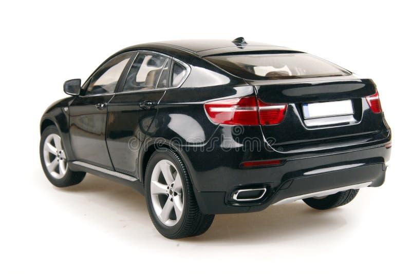 SUV car royalty free stock photo