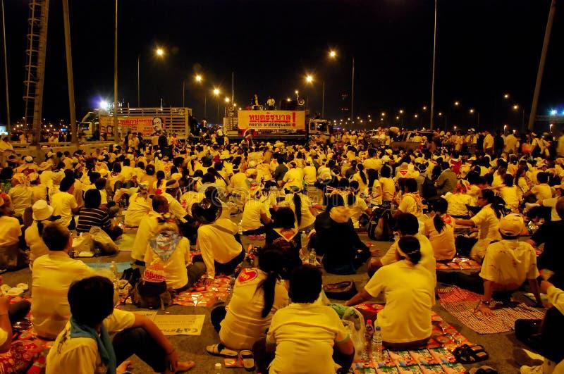 Download Suvarnabhumi International Airport Editorial Photo - Image of monument, thai: 7478576
