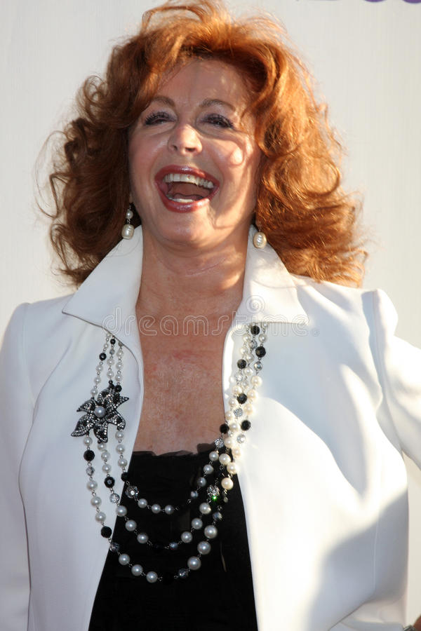 Download Suzanne Rogers editorial stock image. Image of hotel - 23573574
