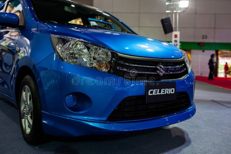 Download Suzuki_Celerio editorial photography. Image of auto, wheel - 43635172